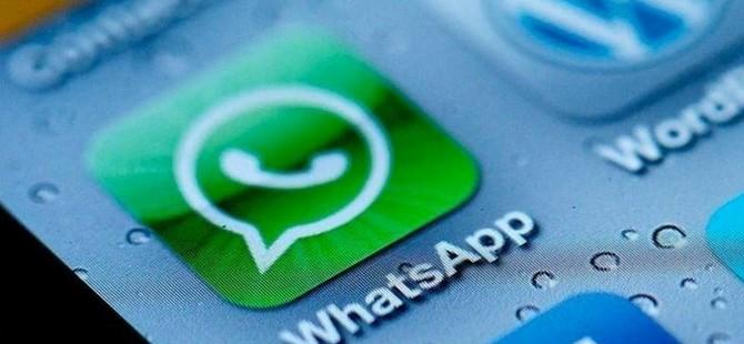 whatsapp-001.jpg