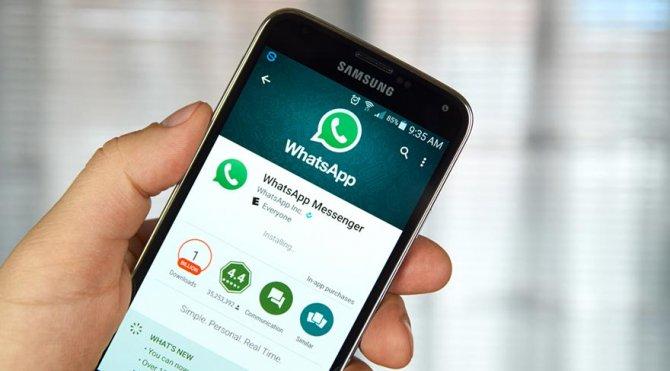 whatsapp_shutter-1.jpg