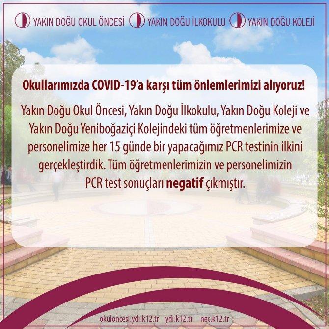 ydk-002.jpg