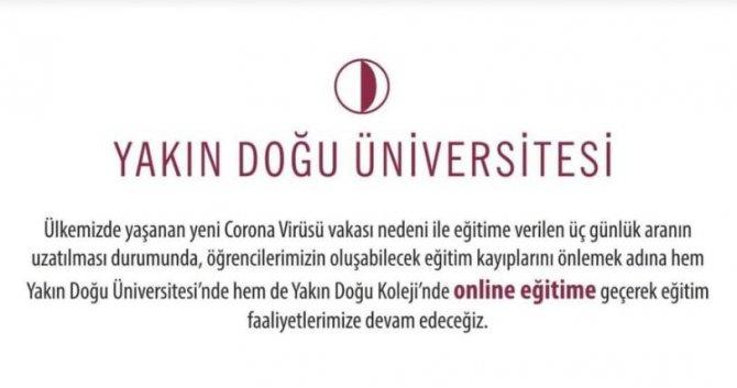 ydk_online.jpg