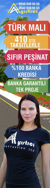 yeni-reklam_png.png