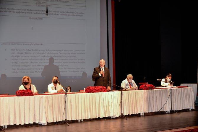 yodak'in-2021-2022-yeni-akademik-yili-ilk-universitelerarasi-akademik-koordinasyon-kurulu-(uakk)-toplantisi-yapildi-2-so.jpg