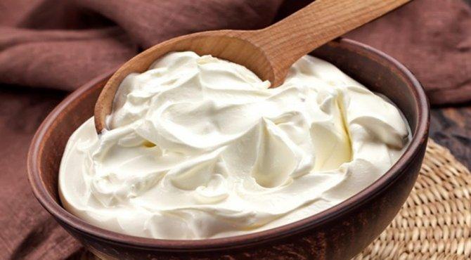 yogurt,a2fw9fql1k-ctiqzgbg_iw.jpg