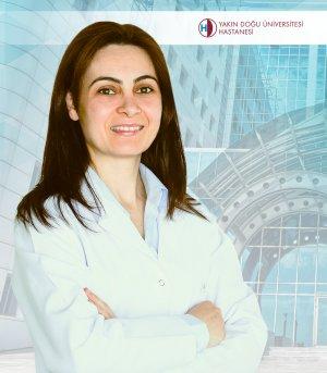 yrd.-doc.-dr.-didem-mullaaziz.png
