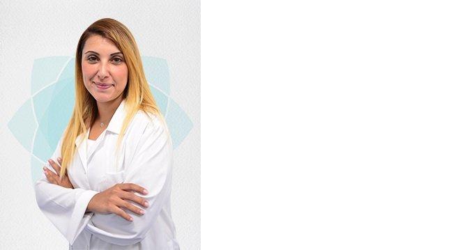yrd.-doc.-dr.-pertev-niyal-bodamyalizade.jpg