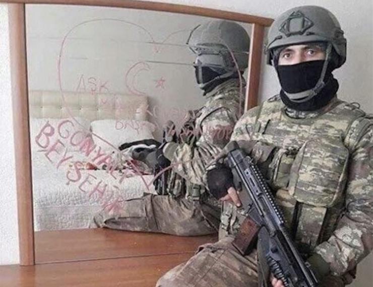 yuksekova-asker.jpg
