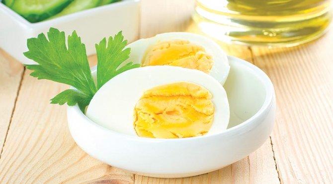 yumurta-3.jpg