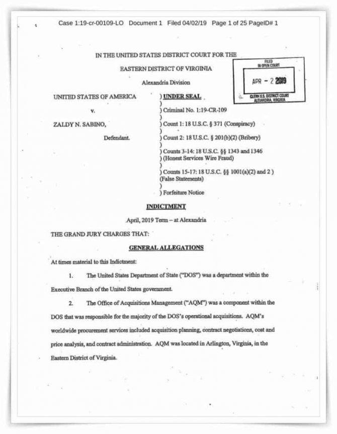 zaldynsabino-allegation-twitter_frame-795x1024.jpg
