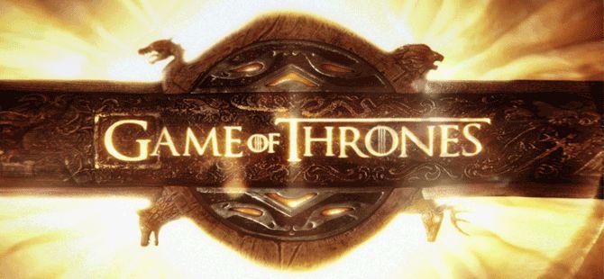 VİDEOLU: Game of Thrones'un 7. sezon ilk fragmanı yayınlandı
