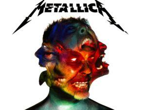 Metallica yeni albümünden ilk şarkısını yayınladı!