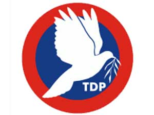 tdp1[1]