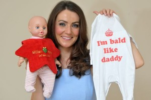 Kate-Middleton-lookalike-Heidi-Agan[1]