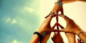Peace-Hands[1]