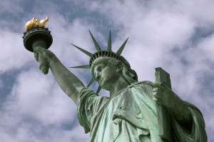 statue-of-liberty-1f50bd7802cfdaef[1]