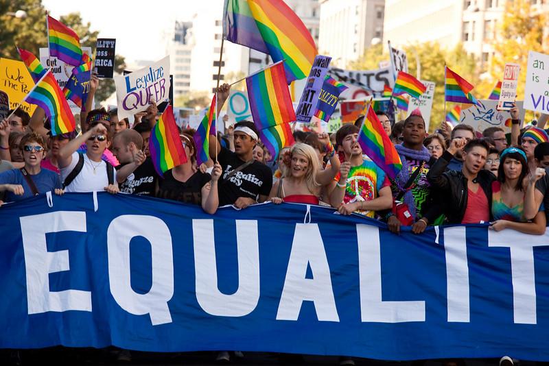 gay-rights-1012[1]