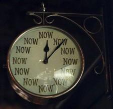 gercek-zamanli-pazarlama-anlayamazsiniz-5304dc7d38465