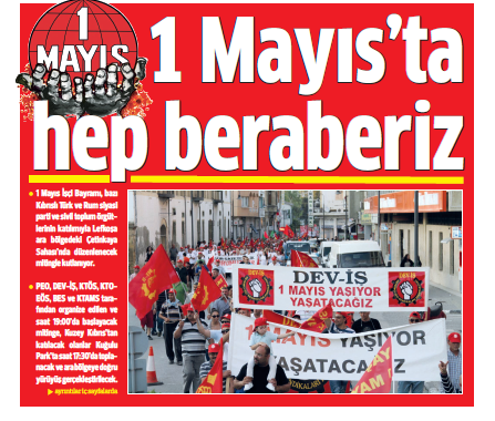 detay1mayis_kapak