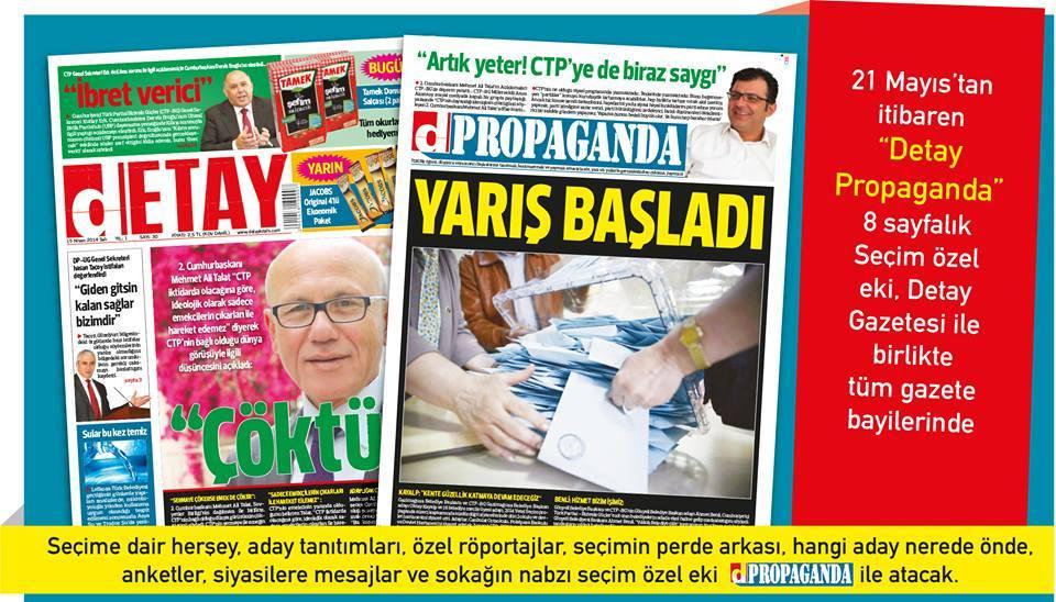 detay_gazetesi