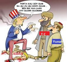 abd TC ve yunan