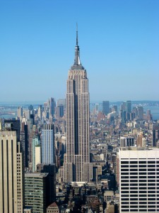 Empire_State_Building_from_the_Top_of_the_Rock