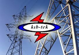 KIB-TEK