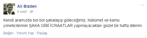 ali_bizden