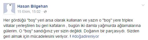 hasan_bilgehan