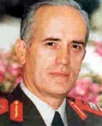 kemal yavuz1
