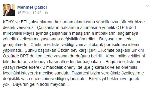 mehmet_cakici