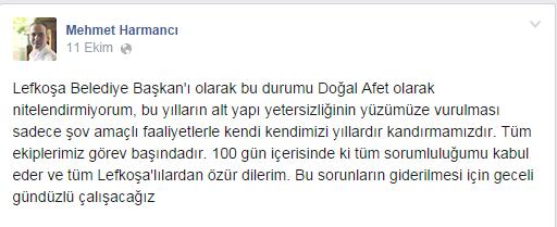 mehmet_harmanci