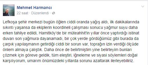 mehmet_harmanci,