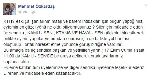 mehmet_ozkarda