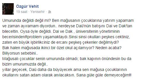 ozgur_vehit
