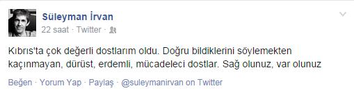 suleyman_irvan