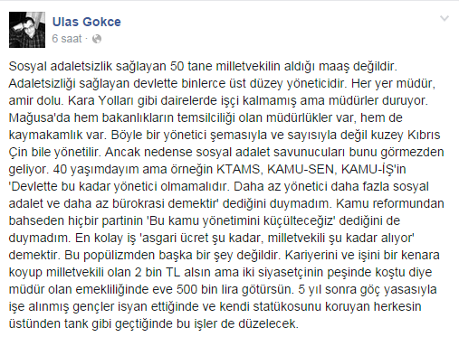 ulas_gokce
