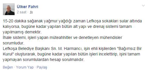 ulker_fahri