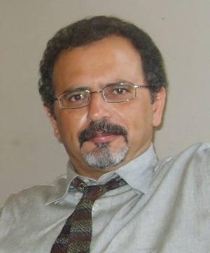 Araç Kayıt ve Ruhsatlandırma Dairesi Müdürü Salih Boran