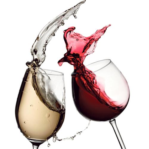 meyveli şarap yanında ne yenir