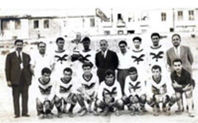 Zihni Yenicami196162