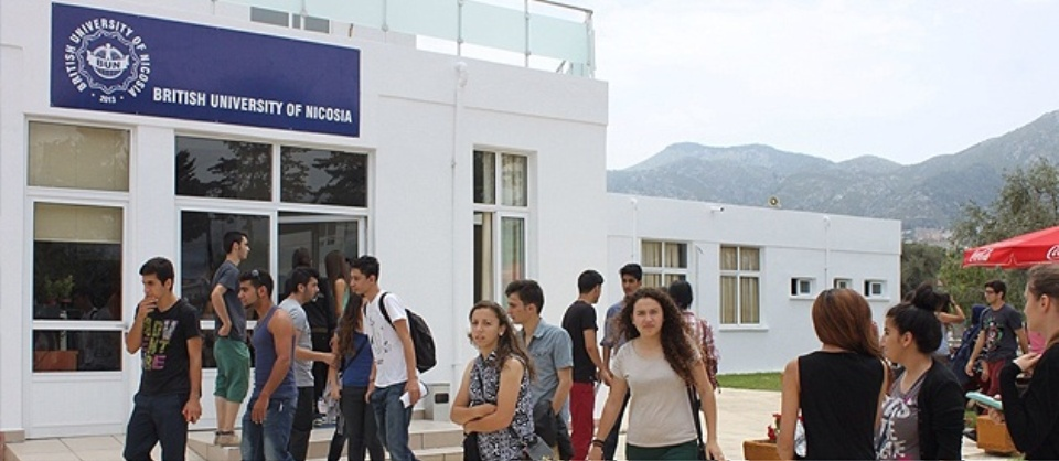 british_university_of_nicosia_h544