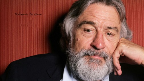 Men___Male_Celebrity_Robert_De_Niro_with_beard_057892_[1]